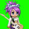 Reccos's avatar