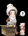 x_KuroiNeko's avatar
