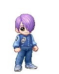 starsky101's avatar