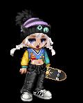 ChiIIs's avatar