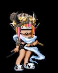 Shiannnnne's avatar