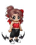 x-iPreferNiki's avatar