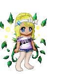 XxX cXi MeE XxX's avatar