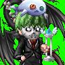 hdezboy13's avatar