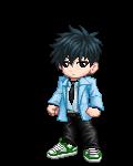 mori_takashi_sempai