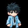 mori_takashi_sempai's avatar