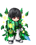 helloperson546's avatar