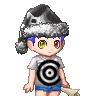 the Chery Blossom Girl's avatar