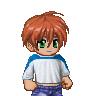 willtaro's avatar