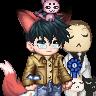 MrCoil13's avatar