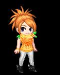 Colbea's avatar