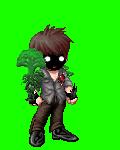 FiralDante's avatar
