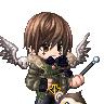 deth_fan01's avatar
