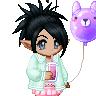 R0XXlE's avatar
