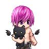 Decriptive fate's avatar