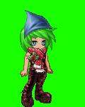 Emothic7's avatar