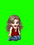 123kim5's avatar