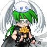 Tikishi Desetora's avatar