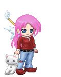 honey-bubble's avatar