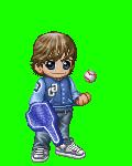 hottiejake58's avatar
