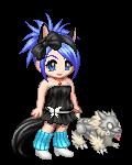 _fire_goddess_103_'s avatar