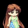 d5-9-G's avatar