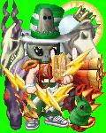 kotton_mouth_king_adio_MM's avatar