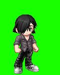 Ice_Master_Hitsugaya's avatar