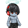 BMX DUDE's avatar