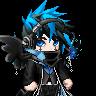 Nameless Joker's avatar