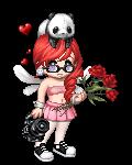 snugglepanda's avatar