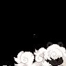 Icily's avatar