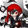 Flamboyant Weasel's avatar