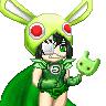 Astonish xOx's avatar