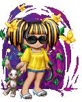 babygirl2591