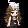 neko_shojo's avatar