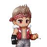 Yung DBZ BOI -MOB-'s avatar
