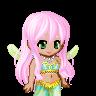 baby_doll438's avatar