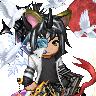 Lelouche Geass Master's avatar