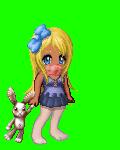 Gangsta.Gerll.'s avatar