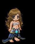 tink4123's avatar