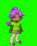 my_cat_girl's avatar