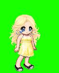 nickelk28's avatar