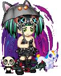 tabby_cats_00's avatar