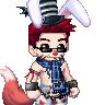 Silky_Vampyre's avatar