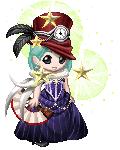 Carmandy_Sohma's avatar