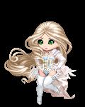 I Rosaline I