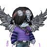 agamennom's avatar