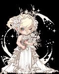 Sinful Goth's avatar