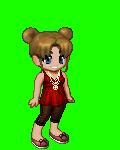 kiki44444's avatar